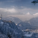 Epic Landscape - Explored - by Achim Thomae