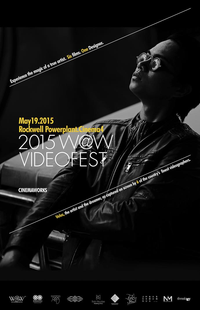 2015 Videofest-Cinemaworks