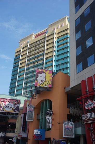 usjhotel3