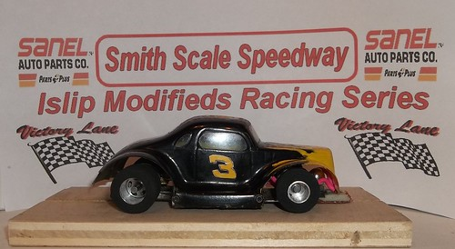 Charlestown, NH - Smith Scale Speedway Race Results 04/26 17269159276_c95b631690