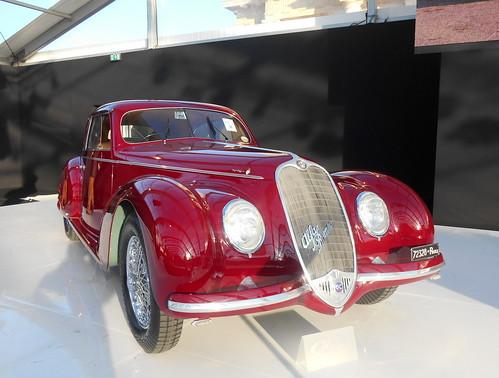 DSCN7431 Alfa Romeo 6C2500 Sport Touring 1939-001