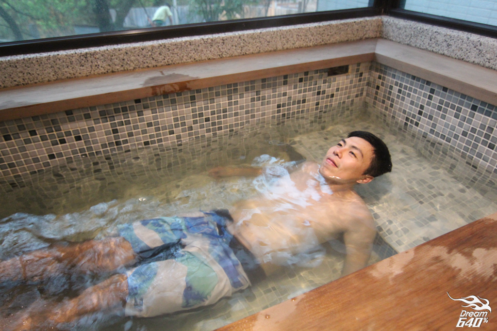 陽明山出霧溫泉飯店-Tsuwu Hot Spring086