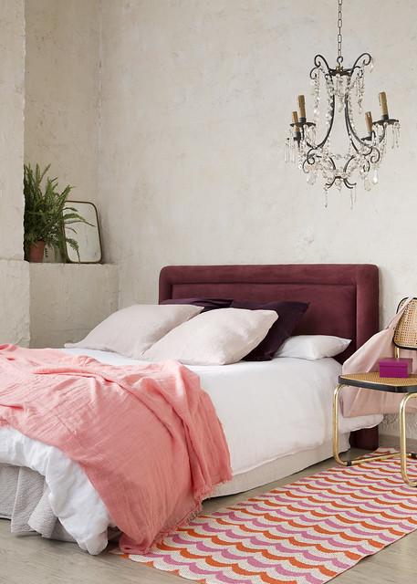 Room Boom Marsala