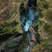 Takachiho Gorge 高千穂峡 五箇瀬川峡谷, Miyazaki, Kyūshū, Japan by takasphoto.com