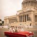 Fotos de Cuba Wedding Day - Havana Cuba at RitmoClip.com