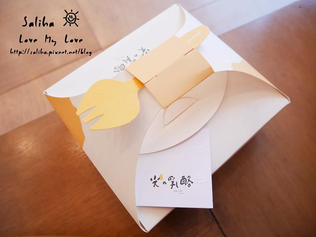 台中勤美術館光之乳酪 (6)