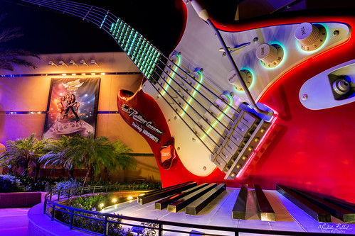 Aerosmith tickets aerosmith concert tickets tour dates 2016 car