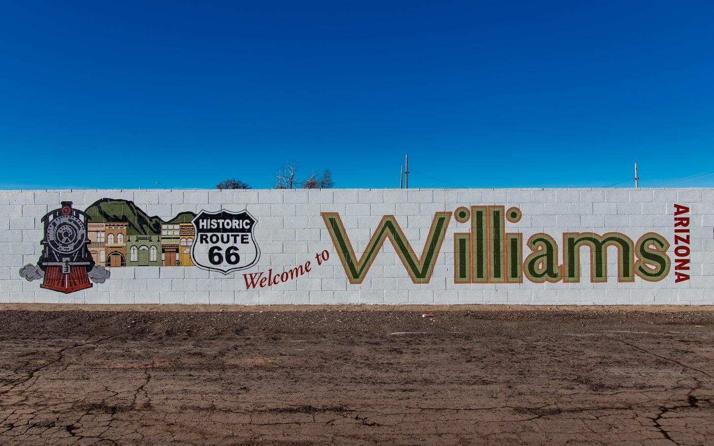 10 grunde til at besøge Arizona-0693