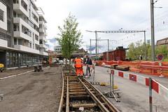 2016-05-13, MVR, Vevey, Voie Industrielle de La Guinguette