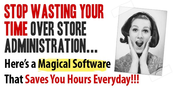 StoreApps WooCommerce Smart Manager Pro v3.9.15