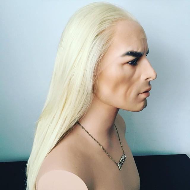 Wigs Flickr 33