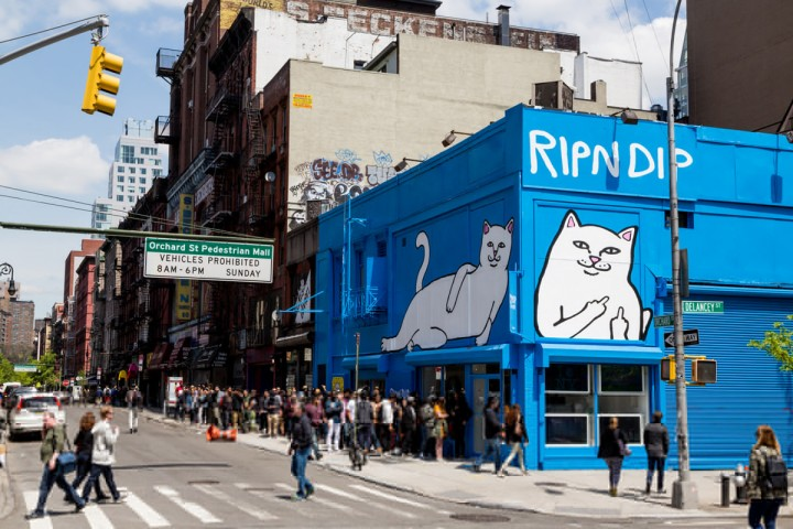 ripndip-nyc-pop-up-shop-1-720x480