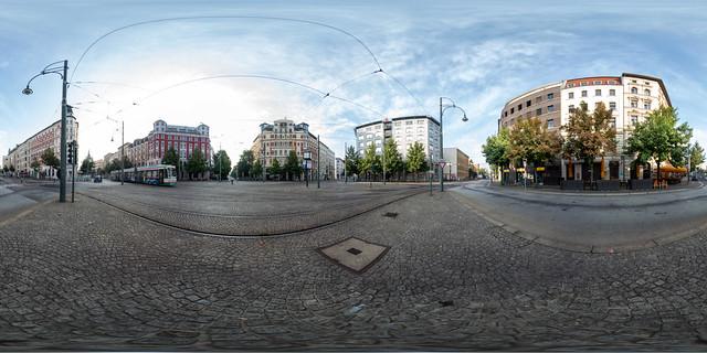 Hasselbachplatz (360 x 180)