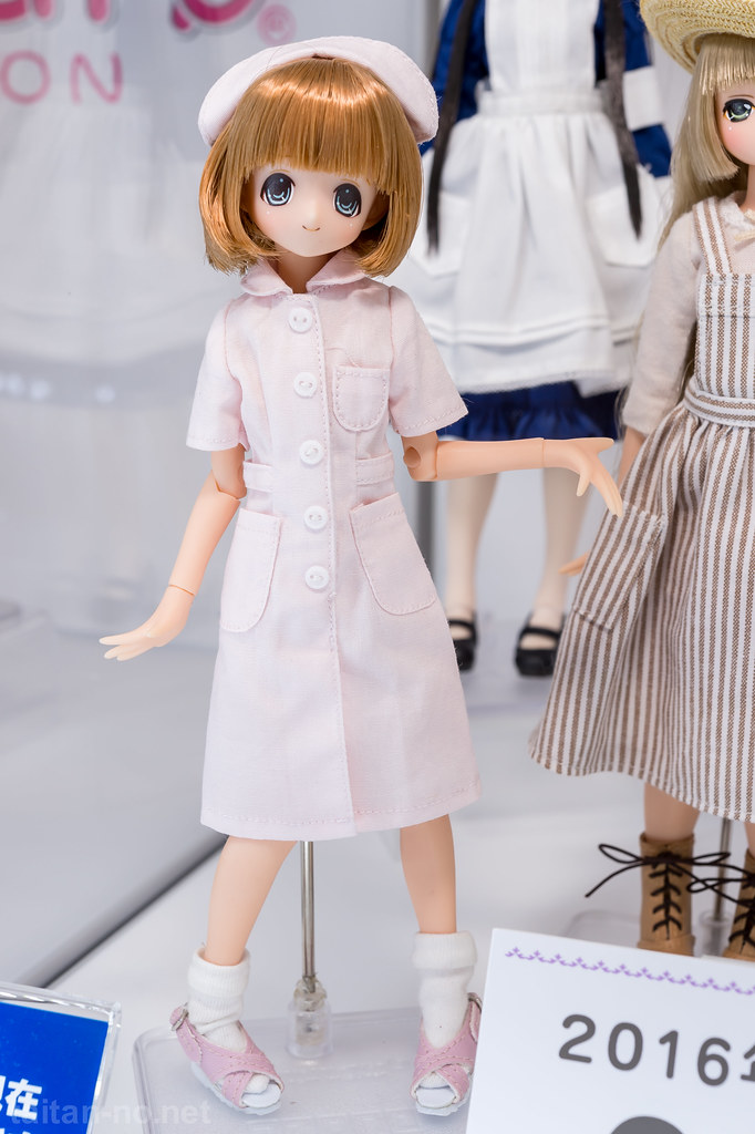 DS46Summer-AZONE-DSC_5285