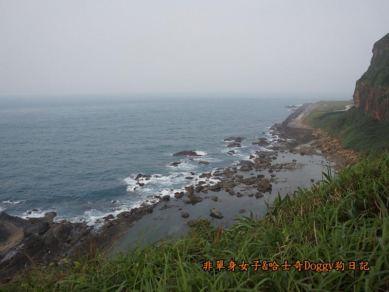 基隆海科館望幽谷38