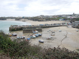 15 04 18 Day 15 (13) Newquay
