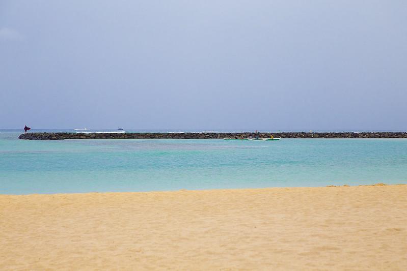 Hawaii_414