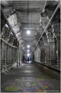 Egambareshwar Temle