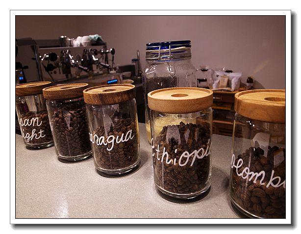 阿里山咖啡5