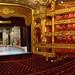 Opera Paris by Parcivall