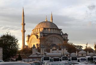 Istanbul 281