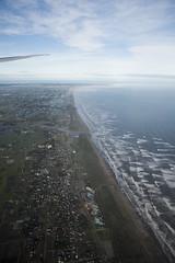 Kujyukuri Beach
