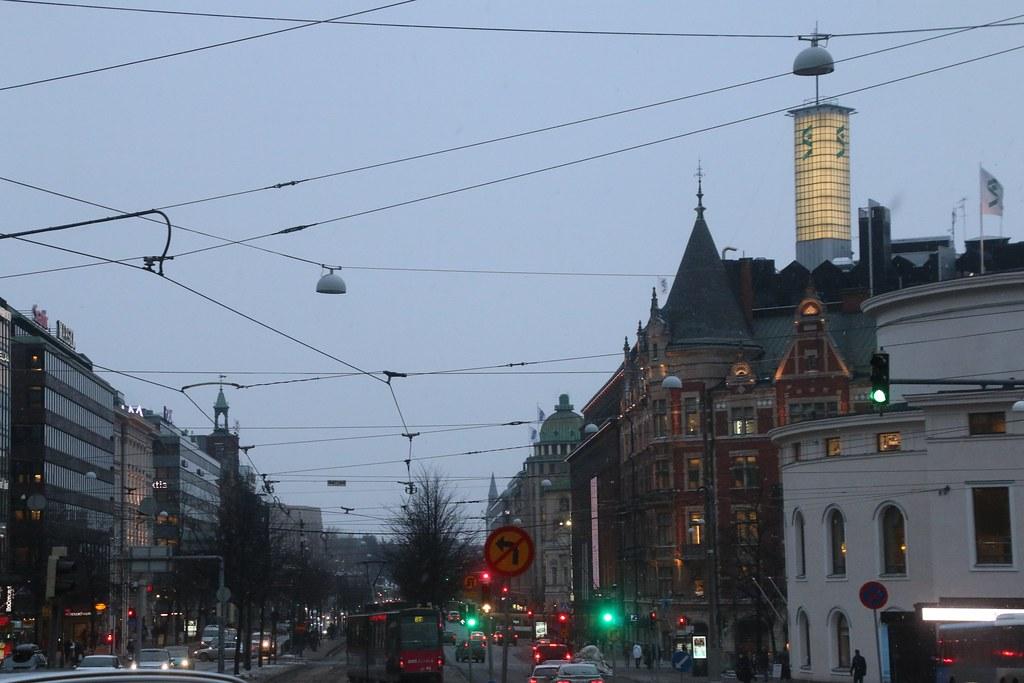 Finland461