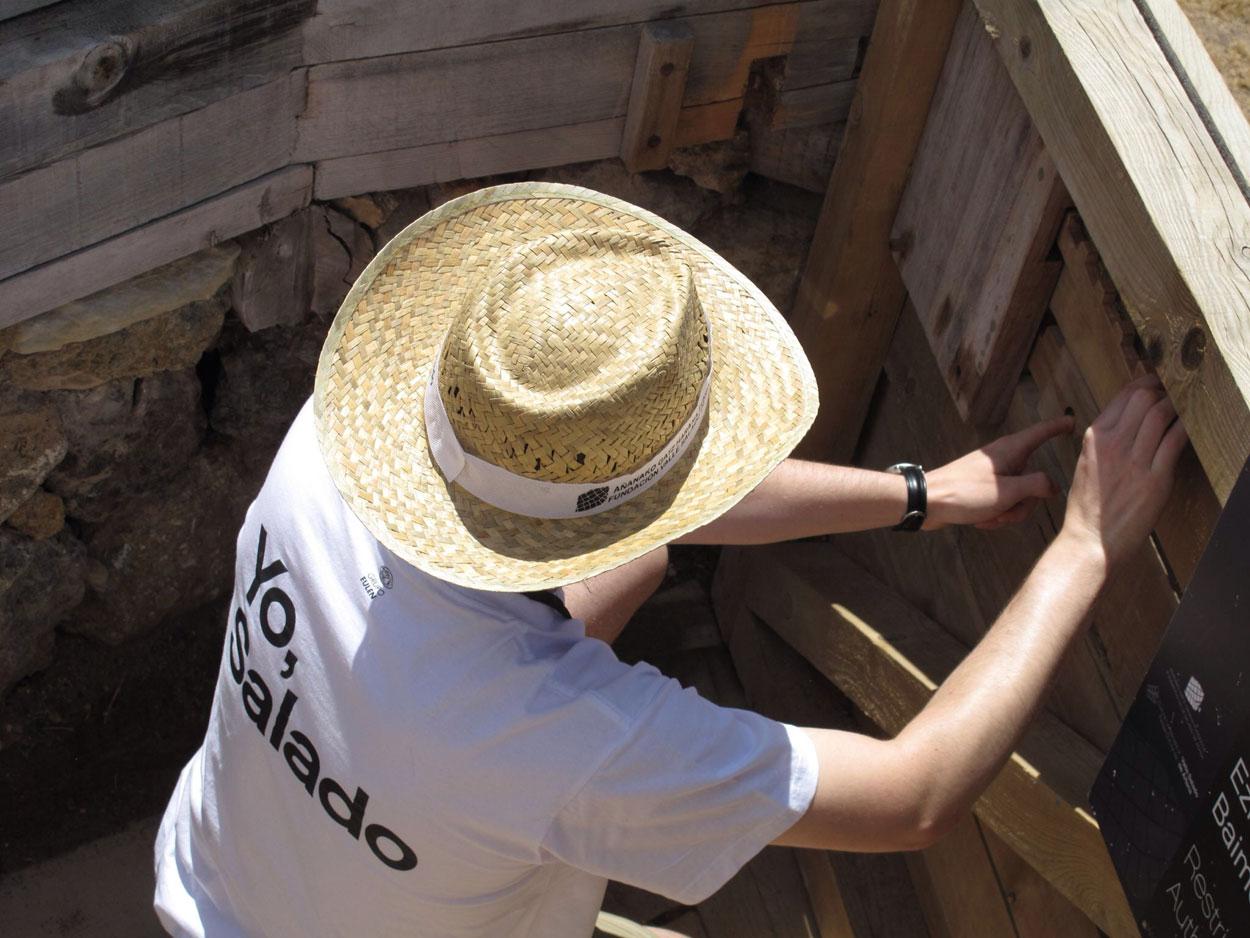 paisaje_llave madera_patrimonio_premio_europa nostra_salinas anana_canal madera