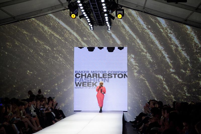 Belk-Bloggers-Charleston-Fashion-Week-23-ayoka-lucas