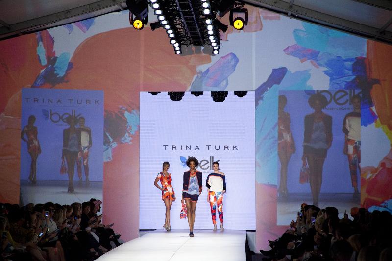 Belk-Bloggers-Charleston-Fashion-Week-18-trina-turk-show