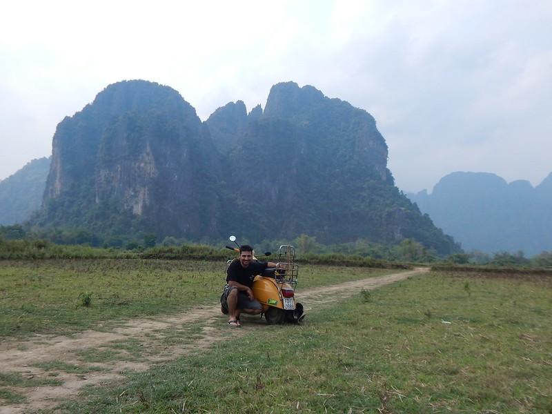 150313 Vang Vieng (66) (2304 x 1728)