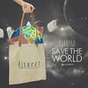 SAVE THE WORLD | High Cut