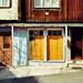 Haus #  Image009_13 - Minox ML DM Paradies200 - 2015