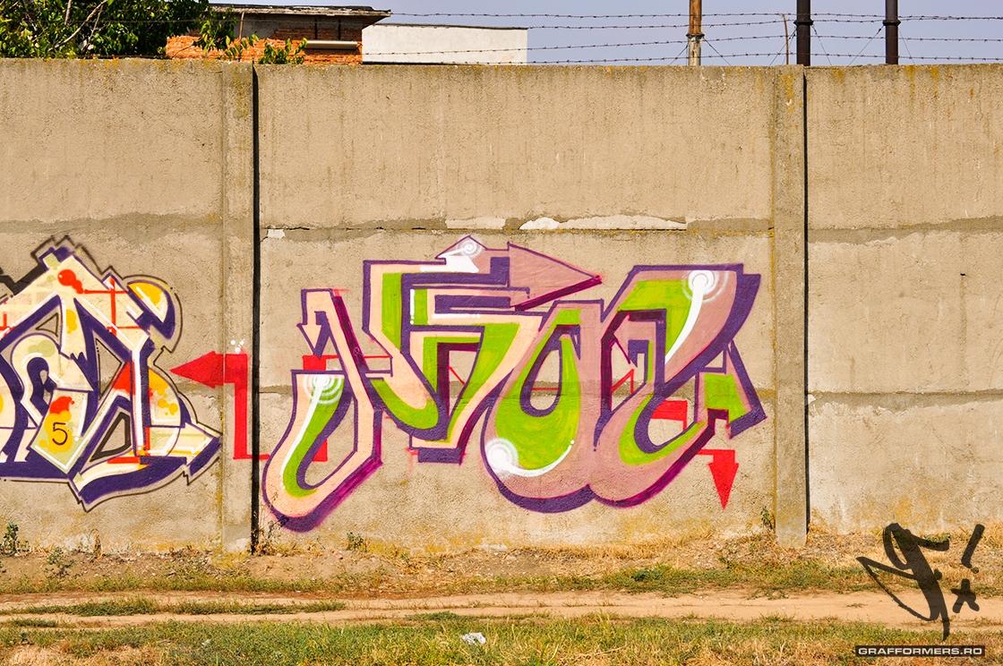 07-20120825-peta_brook_session_1-oradea-grafformers_ro