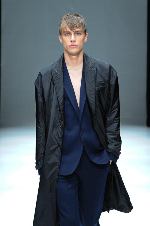 Marc Schulze3184_FW15 Tokyo DRESSEDUNDRESSED(Fashion Press)