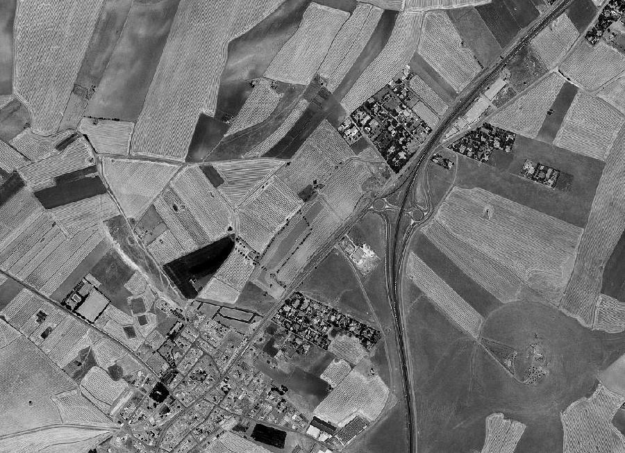 poblete, ciudad real, villaget, peticiones del oyente, antes, urbanismo, planeamiento, urbano, desastre, urbanístico, construcción