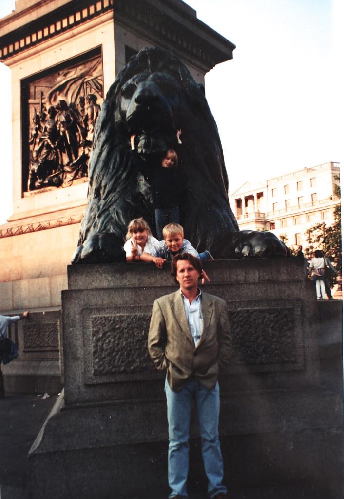 1993-1994.
