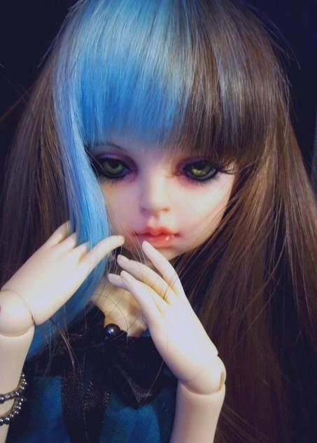 ~ Littlefee/dollzone Eiko [07/11. p14]~  - Page 12 17146327248_33bca6300f_o
