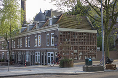 NEDERLAND - Amsterdam 053