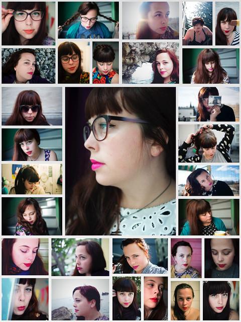 lipsofapril collage