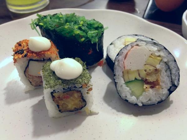 suki-ya-sushi-2