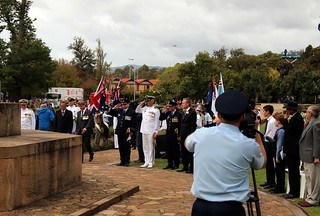 IMG_1886 Anzac Day Adelaide 2015