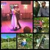 C and J's wedding