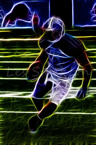 art sport us football texas unitedstates fractal americanfootball gridiron fractalart newboston fractalius gridironfootball