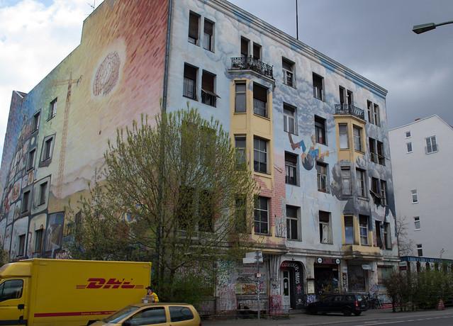 Rewari Hotel Berlin Bewertung