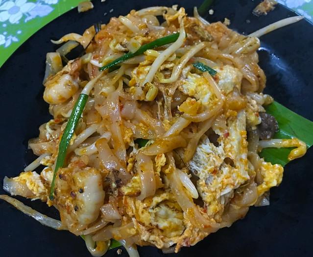 char-kway-teow-top-kitchen-taman-bukit-maluri-kepong