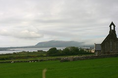 Kerry Ireland