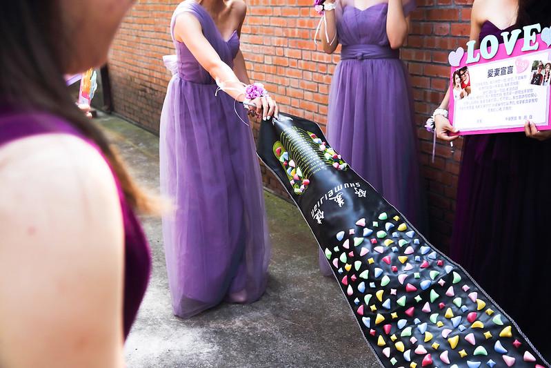 顏氏牧場,後院婚禮,極光婚紗,海外婚紗,京都婚紗,海外婚禮,草地婚禮,戶外婚禮,旋轉木馬_0016