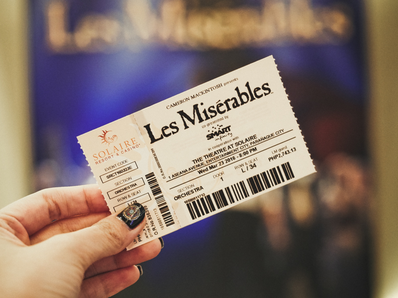 Les-Miserables-Singapore-5