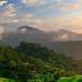 Minca - Mundo Nuevo - Sierra Nevada de Santa Marta